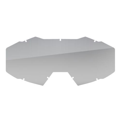 Klim Viper Pro Photochromic MX Single Lens