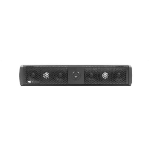 ATG 6 Speaker Sound Bar