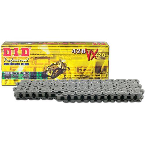 DID X-Ring VX Series Chain 428 x 120
