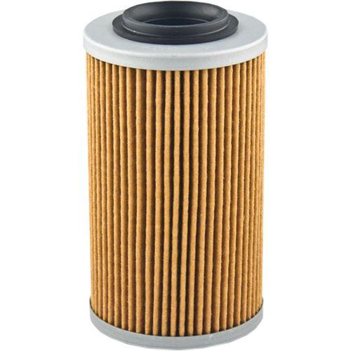 HiFloFiltro Can-Am Oil Filter - HF564