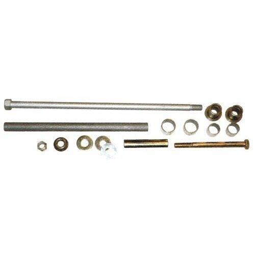 Sports Parts Inc. A-Arm Bushing Kit for Arctic Cat - SM-08229