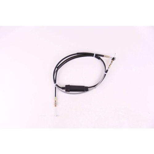 Sports Parts Inc. Throttle Cable - 05-139-91
