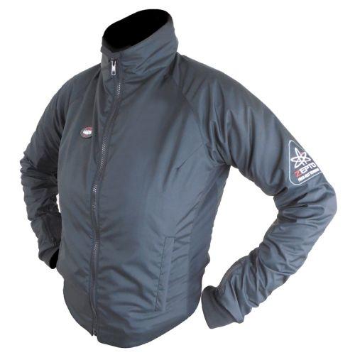 Gears Women's Gen X4 Heated Jacket Liner