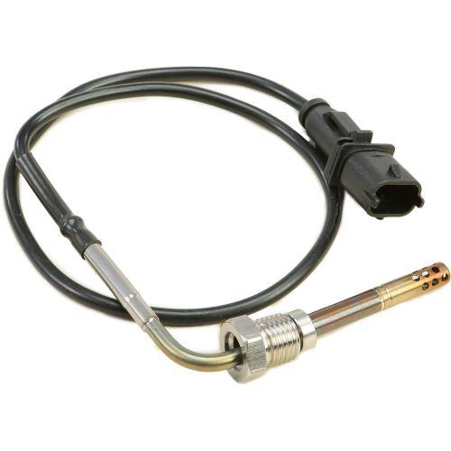Sports Parts Inc. Ski-Doo Exhaust Sensor - SM-01264