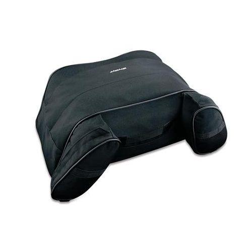 Kuryakyn Deluxe Convertible Luggage Rack Bag -4162