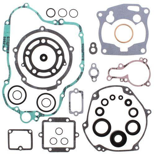 Winderosa Kawasaki Gasket & Seal Kit - 811424