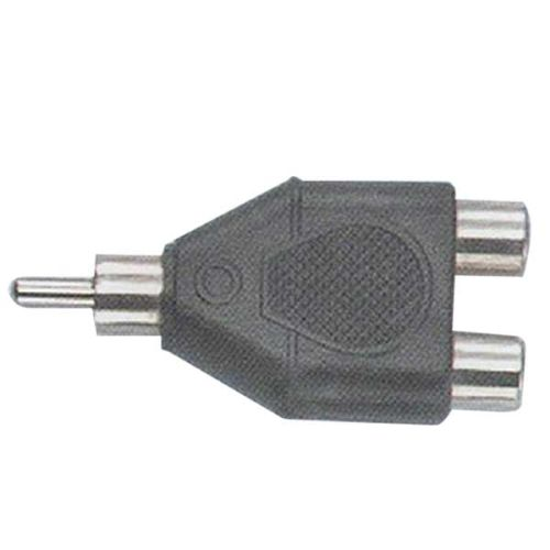 Sports Parts Inc. Electric Power Cord Splitter