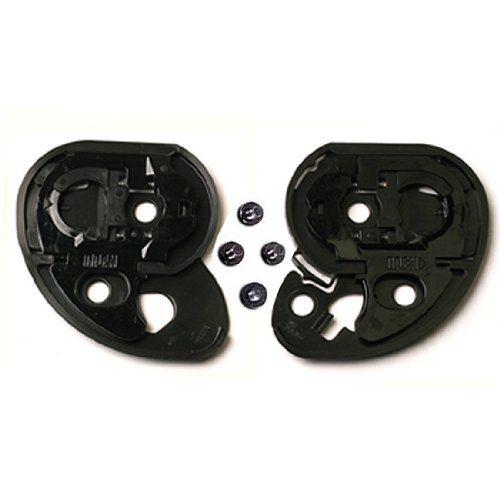 HJC Base Plate Kit for CL/CS/IS/AC MC Helmet