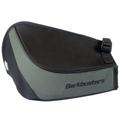 Barkbusters BBZ Fabric Handgaurds - BBZ01