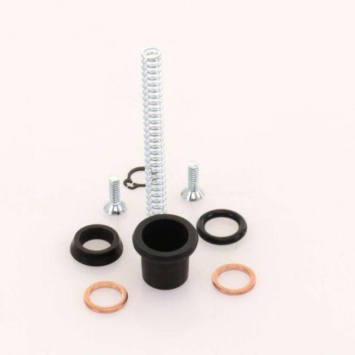 All Balls Master Cylinder Rebuild Kit - 18-1107