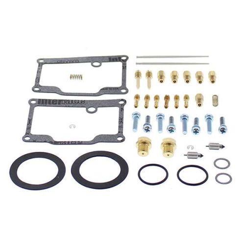 All Balls Carburetor Repair Kit for Polaris - 26-1818