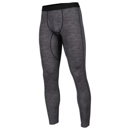Klim Aggressor 1.0 Base Layer Pants