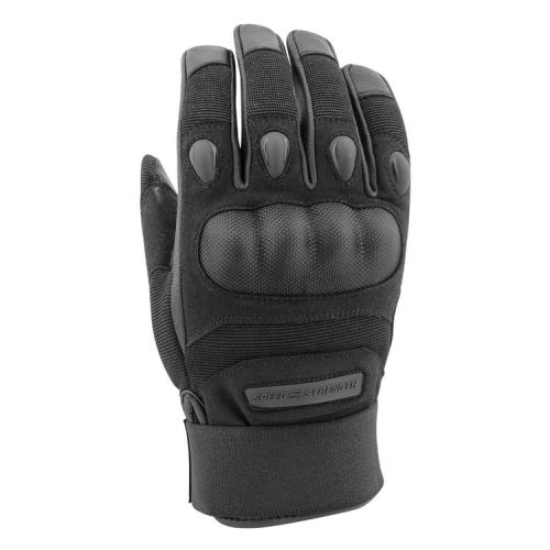 Speed and Strength Call to Arms™ Glove