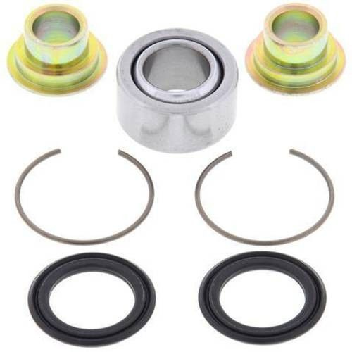 All Balls Rear Shock Bearing Kit for Yamaha - 29-5013