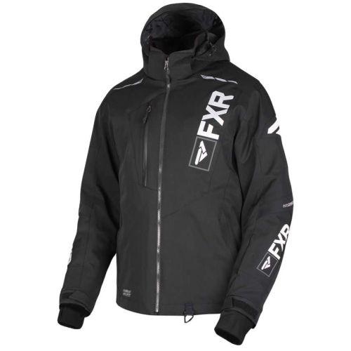 FXR Renegade X4 Jacket