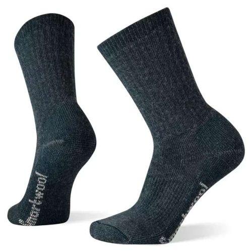 Smartwool Women's Classic Hike Full Cushion Crew Socks
