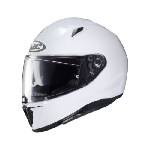 HJC I-70 MC Helmet