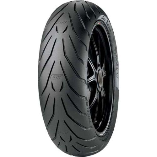 Pirelli Angel GT Rear Tire 190/50ZR17 - 2317700