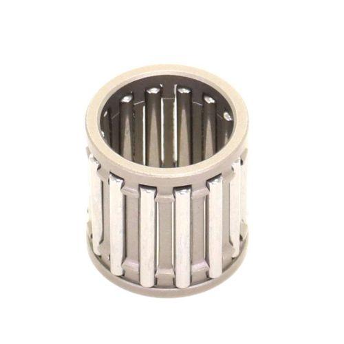 Pro X Wrist Pin Bearing - 21.3206