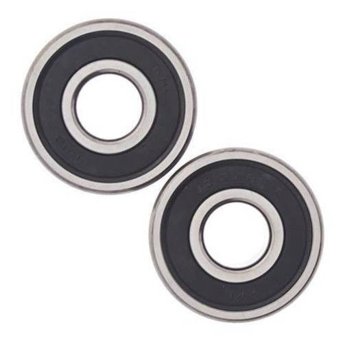 All Balls Wheel Bearing Kit - 25-1368