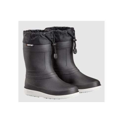 Baffin Youth Ice Castle Boot
