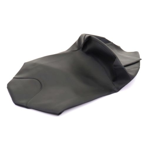Maxx Replacement Seat Cover - AW166