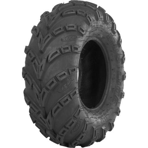 ITP Mud Lite XL Tire 27x10-14 - 560455