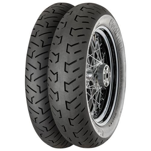 ContinentalContitour Tour Tire 130X60B21