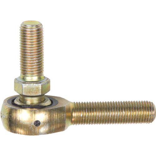 Sports Parts Inc. Tie Rod End - 08-103-11