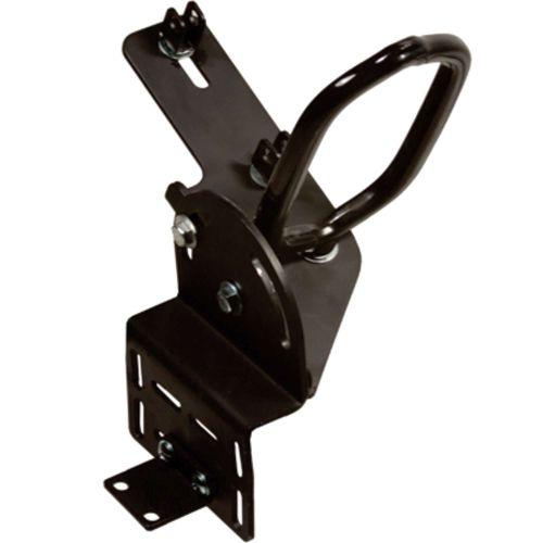 Kolpin Bracket for Gun/Saw Boot - 20200