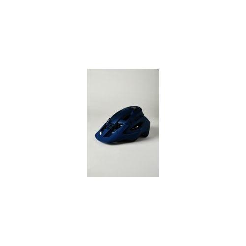 Fox Racing Speedframe MIPS™ Bicycle Helmet