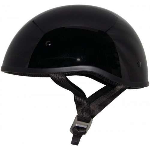 Zox Retro Old School Street Helmet