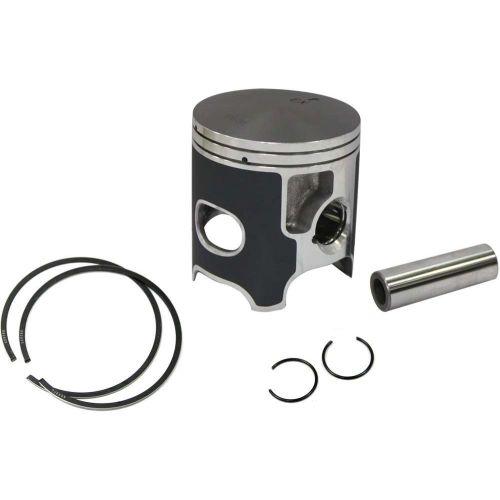 Sports Parts Inc. Namura Piston - NA-50000-4K