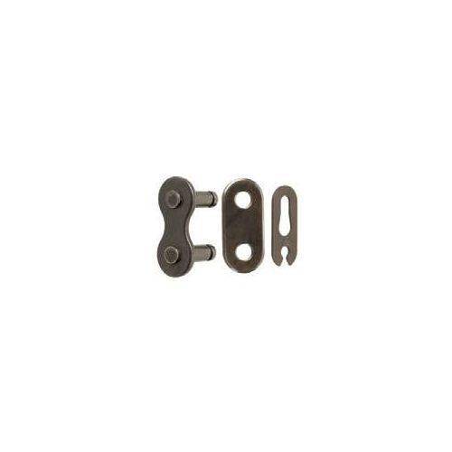 DID Master Link for 520 DZ Chain (Clip) - RJ520DZ2 G&B