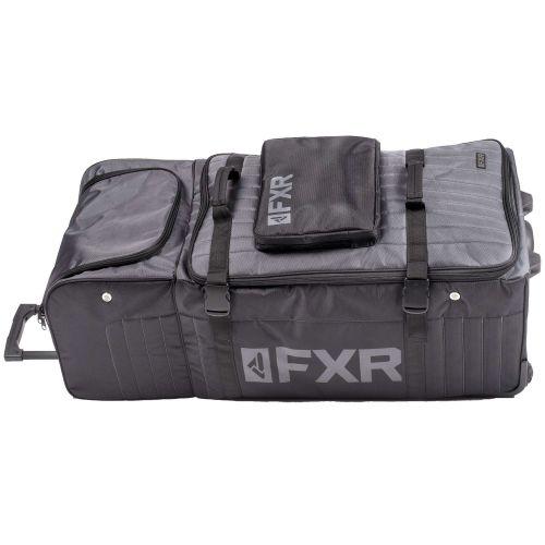 FXR Transporter Bag 19
