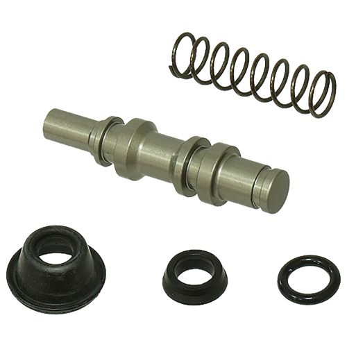 Sports Parts Inc. Master Cylinder Rebuild Kit - SM-05408