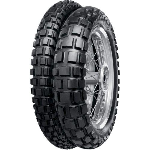 Continental TKC 80 Front Tire 120/70-19