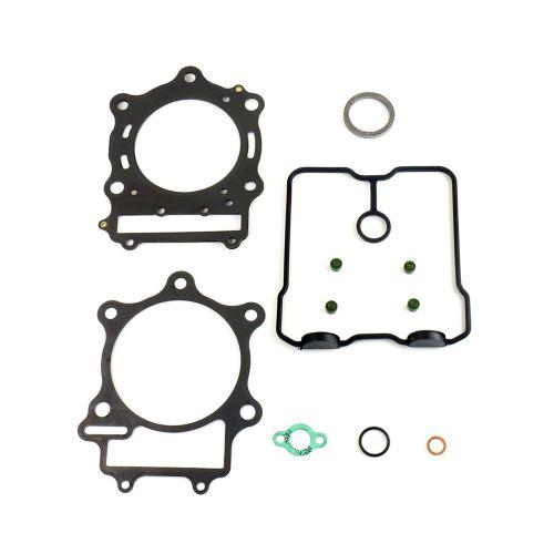 Athena Suzuki Top End Gasket Kit -P400510600056