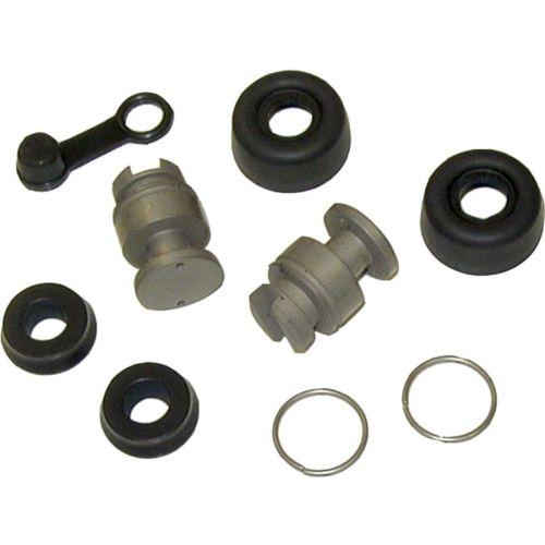 Shindy Wheel Cylinder Rebuild Kit for Honda TRX350