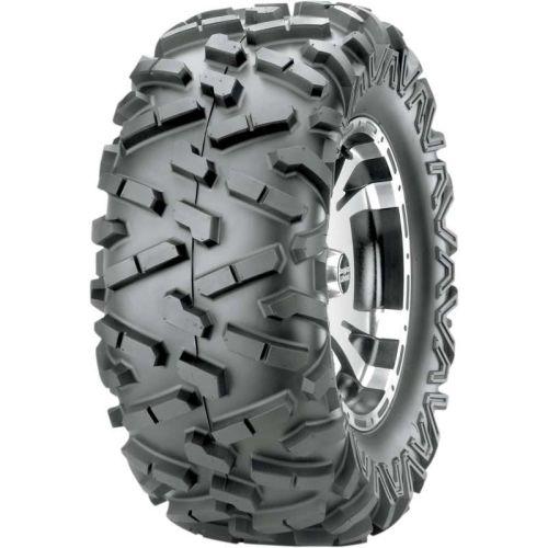 Maxx Bighorn 2 Front Tire 24x10x11