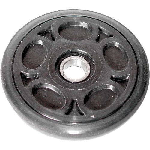PPD Idler Wheel - R7000B-2-001A