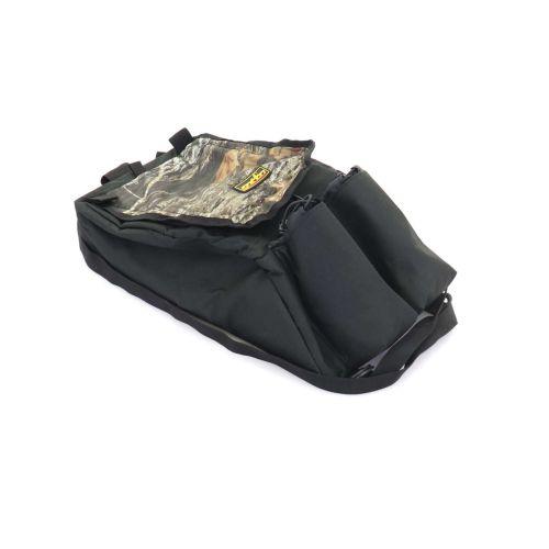 Maxx ATV Fender Bag