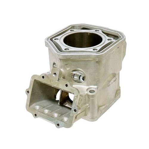 Sports Parts Inc. Cylinder Mono Block Ski-Doo 600 HO SDI- SM-09603