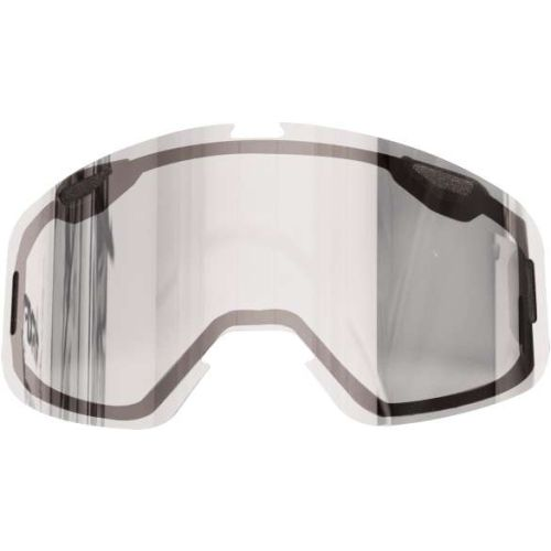 FXR Double Lens for Boost XPE Snow Goggle