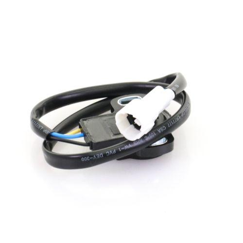 Sports Parts Inc. Throttle Position Sensor for Polaris - SM-01277