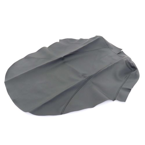 Maxx Heavy-Duty Seat Cover for Can Am