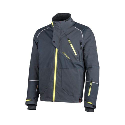 Olympia Jasper 3-in-1 Snow Jacket