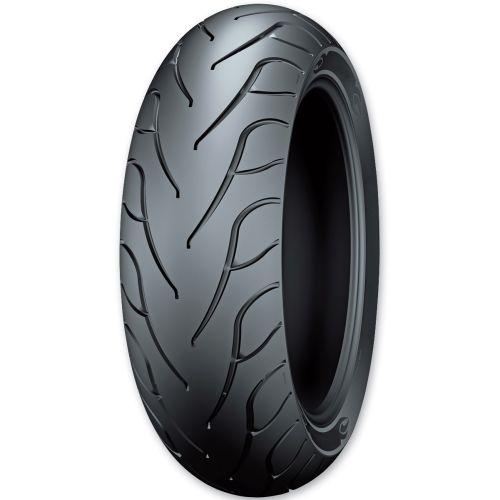 Michelin Commander II 150/70-18 Tire - 39433