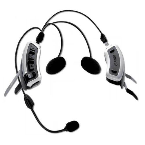Cardo Systems SHO-1 Headset