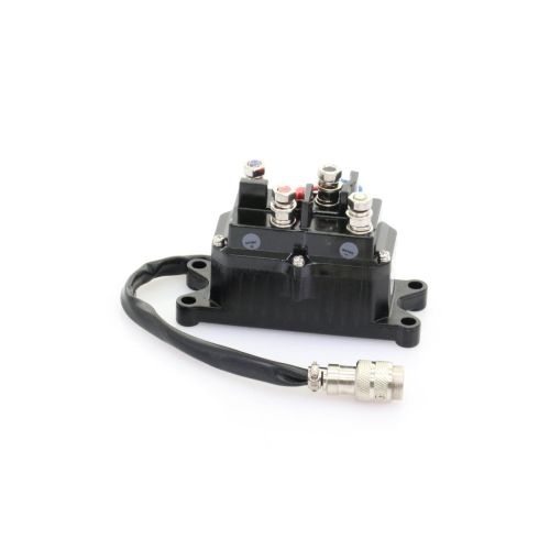 Pro Max Contactor for 2500/3500/4500
